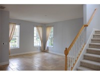 Home for sale: 1117 Oscar Square, Celebration, FL 34747