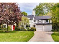 Home for sale: 1028 Berkshire Rd., Grosse Pointe Park, MI 48230