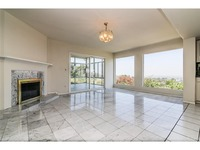 Home for sale: Cir. Verde Dr., Rancho Palos Verdes, CA 90275