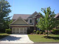 Home for sale: 9363 Opal Dr., Douglasville, GA 30135