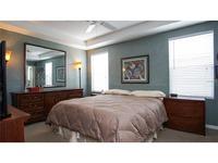 Home for sale: 8023 Canterbury Lake Blvd., Tampa, FL 33619