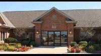 Home for sale: 3941 75th St., Aurora, IL 60504