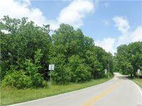 Home for sale: 481 Keysville, Steelville, MO 65565
