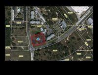 Home for sale: Thomas Ave. & Mlk Blvd., Leesburg, FL 34748