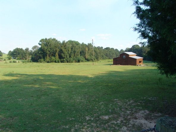 8977 Hwy. 27, Newville, AL 36353 Photo 50