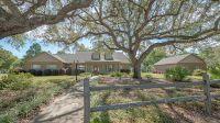 Home for sale: 7000 N.E. Paul Conrad Dr., Southport, FL 32409