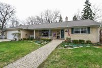 Home for sale: 606 W. Fairview St., Arlington Heights, IL 60005