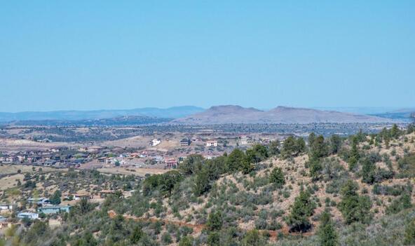 2960 Falling Star Cir., Prescott, AZ 86303 Photo 11