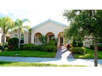 Home for sale: 1515 Dorgali Dr., Sarasota, FL 34238
