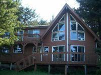 Home for sale: 453 Hwy. 101, Yachats, OR 97498