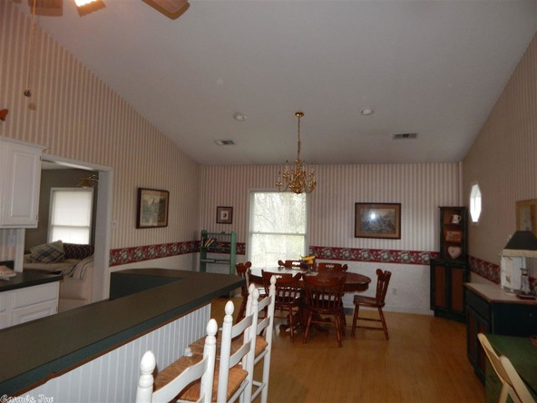 1200 Cooterneck Rd., Heber Springs, AR 72543 Photo 38