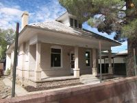 Home for sale: 608 S. Granite St., Deming, NM 88030