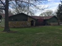 Home for sale: 1609 N. Free King Hwy., Pittsburg, KS 66762