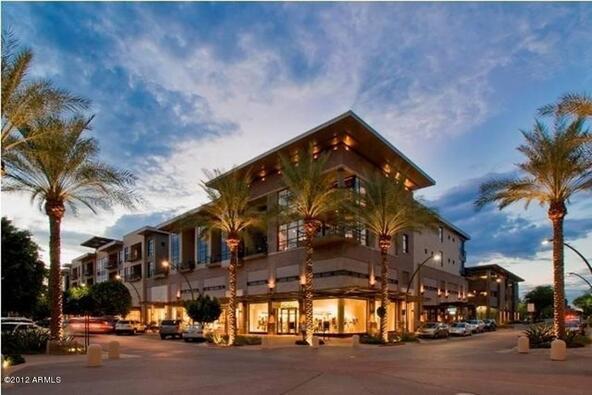 15215 N. Kierland Blvd., Scottsdale, AZ 85254 Photo 53