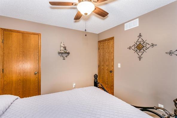 10132 W. Westlakes Ct., Wichita, KS 67205 Photo 20