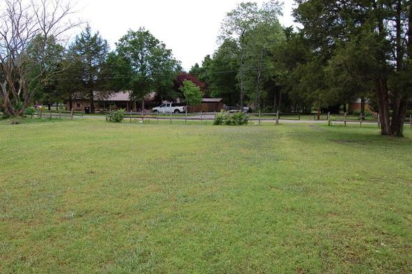 35 Estes Cir., Russellville, AR 72802 Photo 23