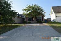 Home for sale: 11 Rostrum Ln., Port Wentworth, GA 31407