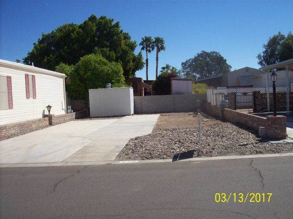 11267 S. Maria Rosa Dr., Yuma, AZ 85367 Photo 1