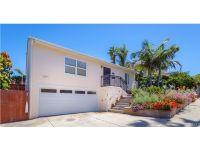 Home for sale: 1217 W. 27th St., San Pedro, CA 90731