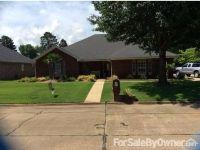 Home for sale: 3301 Williamsburg Ln., Texarkana, TX 75503