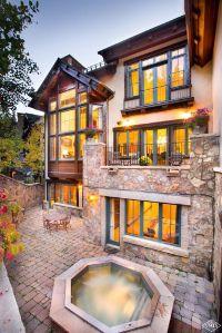 Home for sale: 86 Village Walk, Beaver Creek, CO 81620