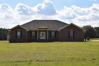 Home for sale: 2836 Sellers Rd., Dawson, GA 39842