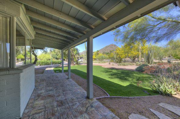 6601 N. Mountain View Rd., Paradise Valley, AZ 85253 Photo 6