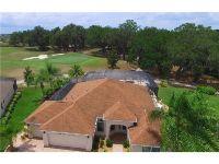 Home for sale: 1798 Blythewood Loop, The Villages, FL 32162