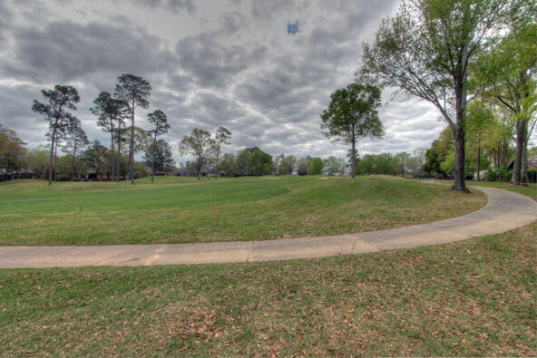 152 Clubhouse Cir., Fairhope, AL 36532 Photo 52