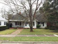 Home for sale: 404 E. Robert Toombs Avenue, Washington, GA 30673