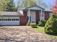 Home for sale: 53 Hiawatha Trail, Granville, OH 43023