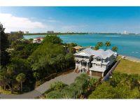 Home for sale: 3344 Gulfmead Dr., Sarasota, FL 34242
