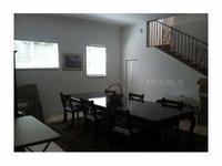 Home for sale: 5601 Bayshore Blvd., Tampa, FL 33611