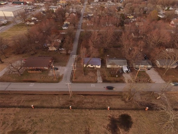 201 S.E. 8th St., Bentonville, AR 72712 Photo 12