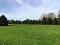Home for sale: Tbd 17b, Tippecanoe, IN 46570