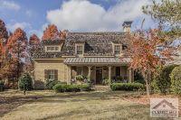 Home for sale: 142 Long Leaf Ln., Eatonton, GA 31024