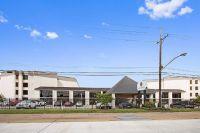 Home for sale: 2045 N. 3rd St., Baton Rouge, LA 70802