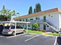 Home for sale: 2950 S.E. Ocean Blvd. Unit 14-5, Stuart, FL 34996