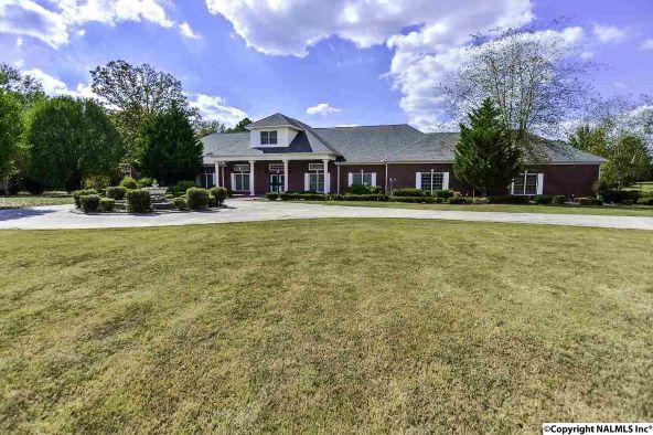 194 County Rd. 380, Decatur, AL 35603 Photo 1