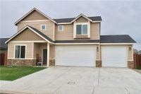 Home for sale: 705 S. Shumard St., Ellensburg, WA 98926