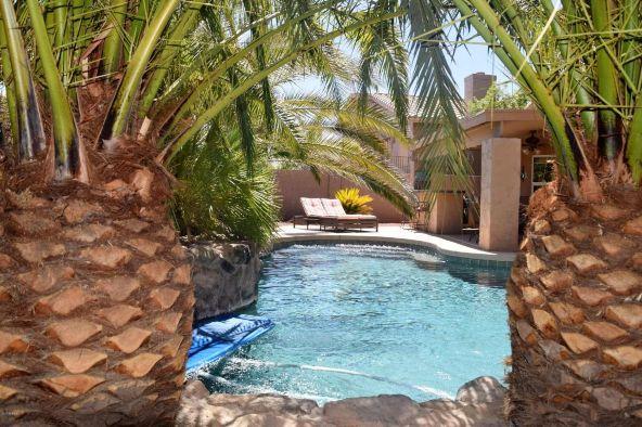15429 S. 28th St., Phoenix, AZ 85048 Photo 17