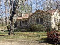 Home for sale: 2290 Ball Ground Hwy., Canton, GA 30114