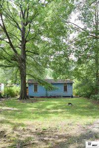 Home for sale: 114 N. Alvin St., Bastrop, LA 71220