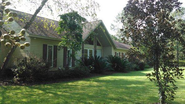 123 Whitehead Rd., Abbeville, AL 36310 Photo 3