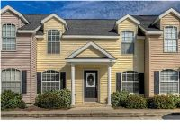 Home for sale: 1008 15th St., Mexico Beach, FL 32456
