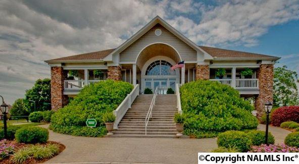 3114 Longshadow Way, Hampton Cove, AL 35763 Photo 46