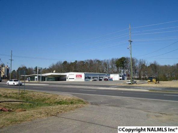 7710 Us Hwy. 431, Albertville, AL 35951 Photo 44