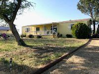 Home for sale: 25540 Troy Ln., Menifee, CA 92585