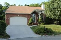 Home for sale: 1578 Cider Ln., Powell, TN 37849