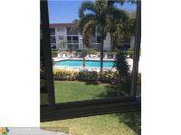 Home for sale: 1040 S.E. 4th Ave., Deerfield Beach, FL 33441